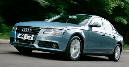 Factors to Consider before Purchasing a Company Car