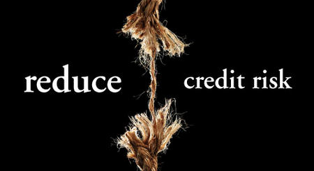 What is Credit Analysis in Finance?