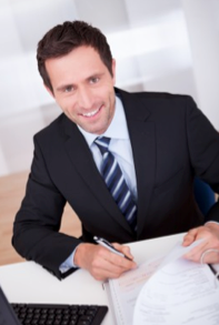 5 Effective Ways to Further Your Accounting or Tax-Preparing Career
