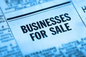 Successfully Putting Up a Business for Sale: 7 Things You Need to Put in Place