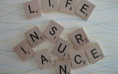 Tips to understand Life Insurance