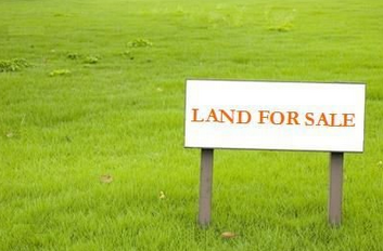 Tips for Investing in Land