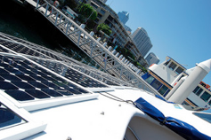 Solar Panels Businesses In Australia Are Steadily Rising