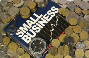 Advice on starting a small business