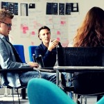 5 Things To Know Before Launching Your Startup