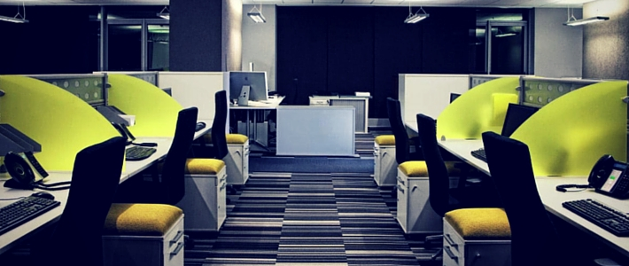 Top Tips to Remember When Upgrading Your Office