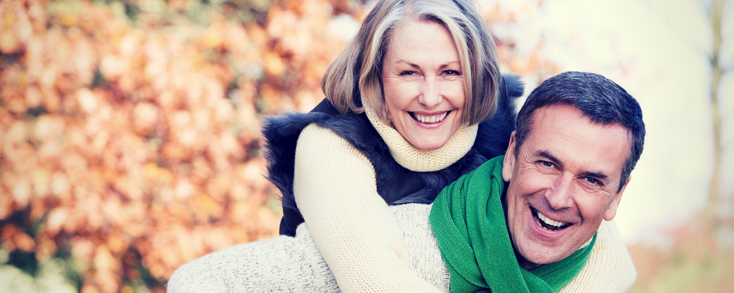 Retirement planning – setting out your future